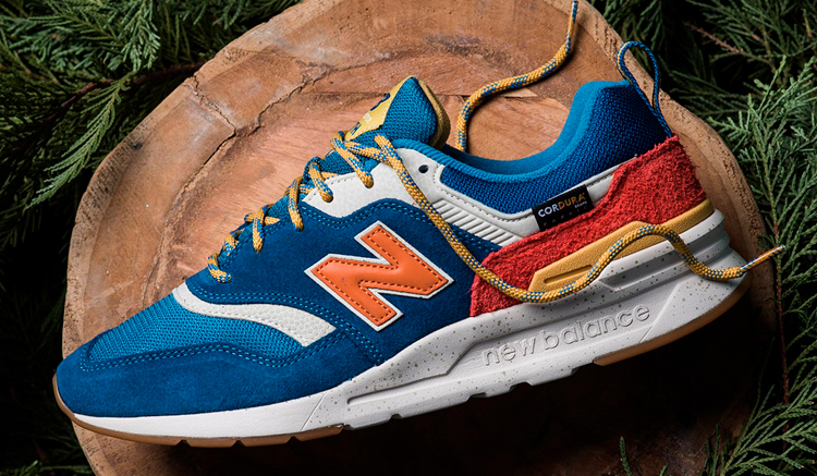 New-Balance-Outdoor-Pack-sneakers-comprar