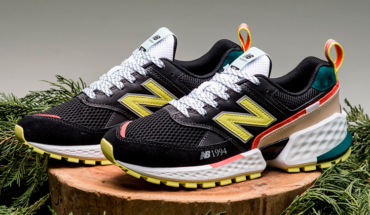 New-Balance-Outdoor-Pack-sneakers