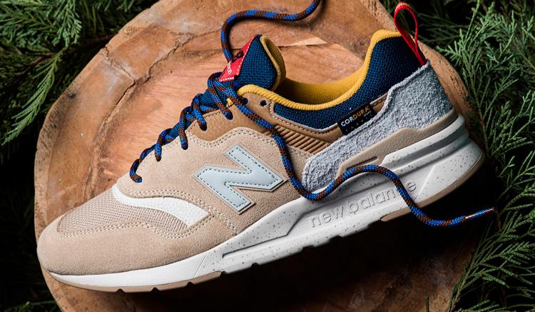 New-Balance-Outdoor-Pack-zapatillas-comprar