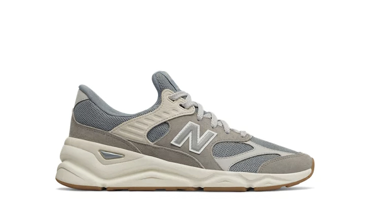 New-Balance-x90-reconstructed-Cyclone-Marbleheadt