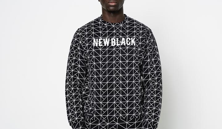 New-Black-Sweden-2