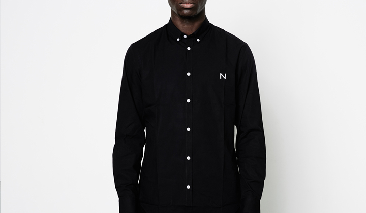 New-Black-Sweden-4