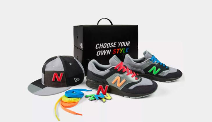New-Era-x-New-Balance-997H-Pack