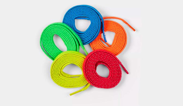 New-Era-x-New-Balance-997H-Pack-accesorios-cordones