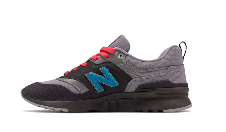 New-Era-x-New-Balance-997H-Pack-comprar-sneakers