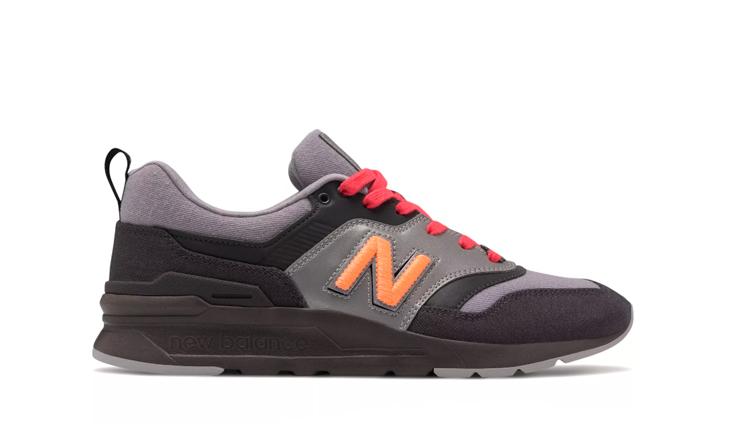 New-Era-x-New-Balance-997H-Pack-comprar