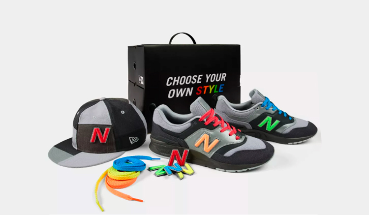 New-Era-x-New-Balance-997H-Pack