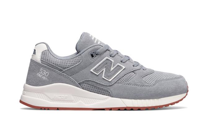 New-balance-530-90-running-steal
