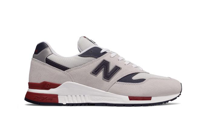New-balance-840-suede