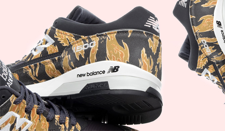 New-balance-m1500-smu-728421-60-9-shoot-3