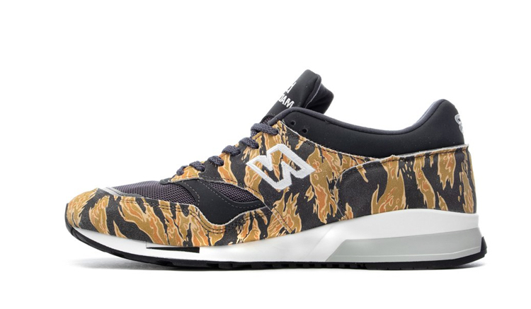 New-balance-m1500-smu-mae-in-usa-728421-60-9-portada