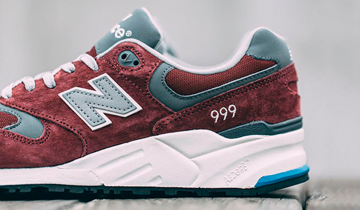 New_balance_999_red_clay_backseries_2