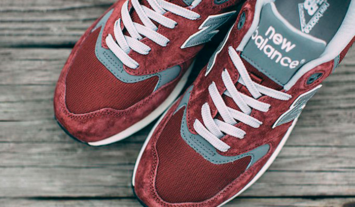 New_balance_999_red_clay_backseries_3