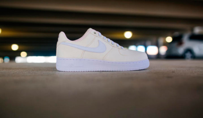 Exclusivas Nike Air Force 1