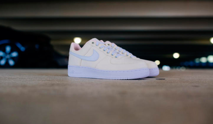 Nike-AF1-miami-solefly