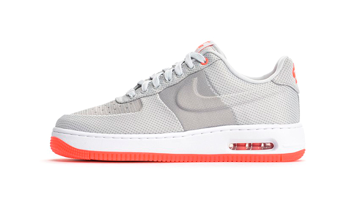 Nike-AIr-Force-1-Elite-kjcrd-Vt-1