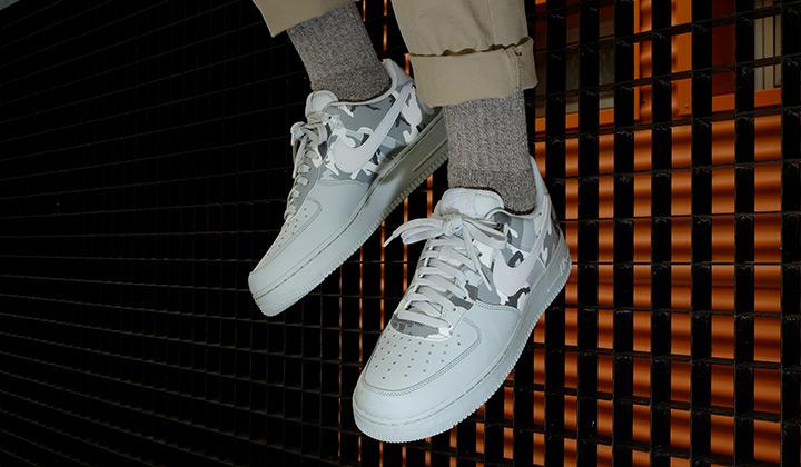 Nike-Air-Force-1-07-LV8-Platinium-Camo-p