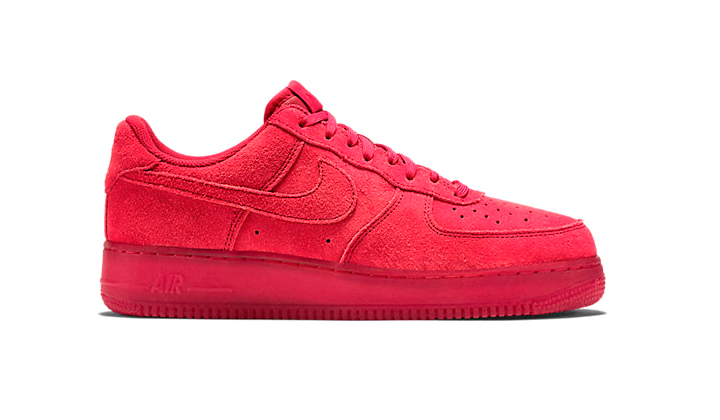 Nike-Air-Force-1-07-LV8-Red