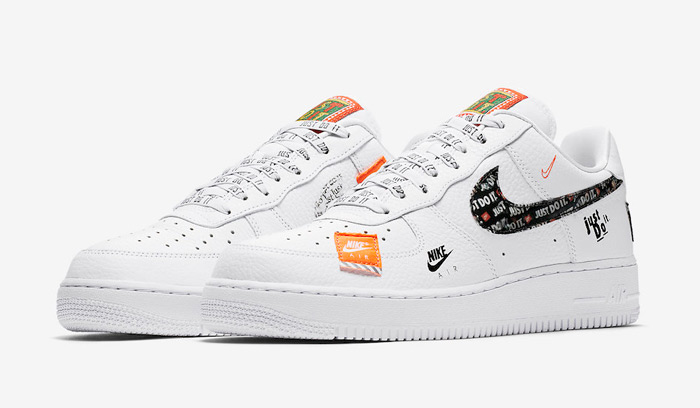 Nike-Air-Force-1-07-just-do-it