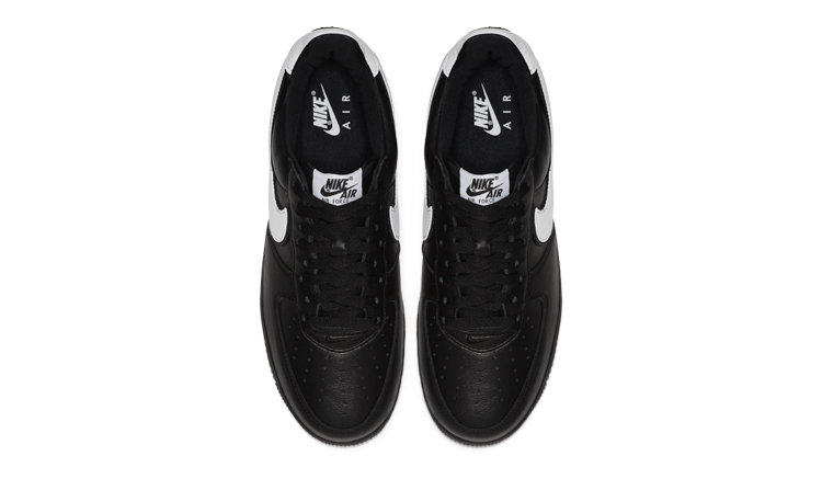 Nike Air Force 1 Low Retro Friday