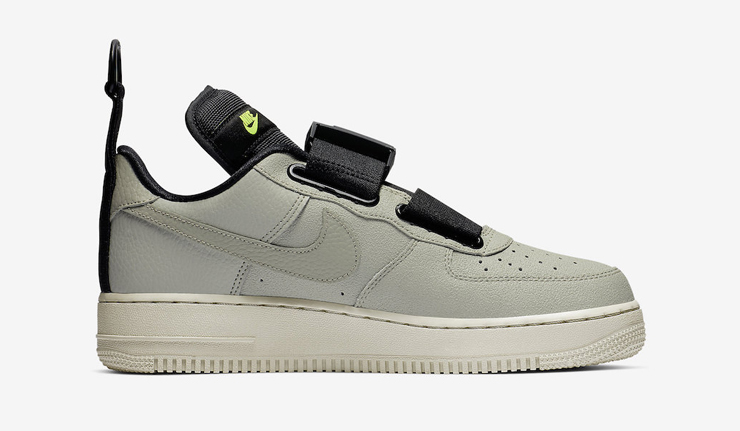 Nike-Air-Force-1-Utility-AO1531-301-Spruce-Frog-comprar