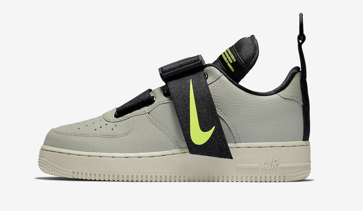 Nike-Air-Force-1-Utility-AO1531-301-Spruce-Frog-lanzamiento
