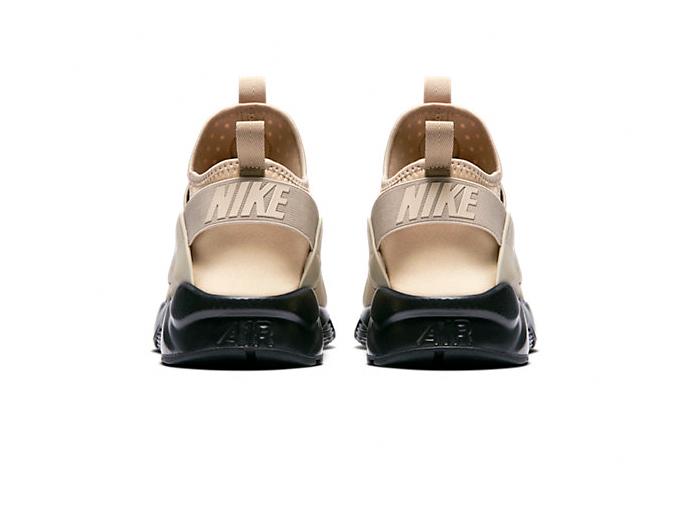 "Nike Air Huarache Ultra ""Mushroom"""