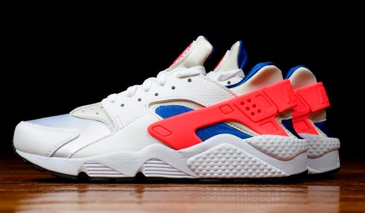 Nike-Air-Huarache-Ultramarine