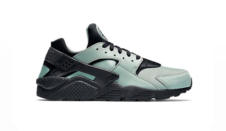 Nike-Air-Huarache-premium-grey