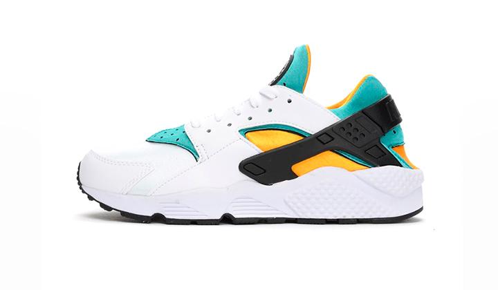 Nike-Air-Huarache-qs-og-pack