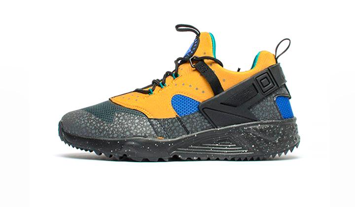 Nike-Air-Huarache-utility-prm-bronze-blue