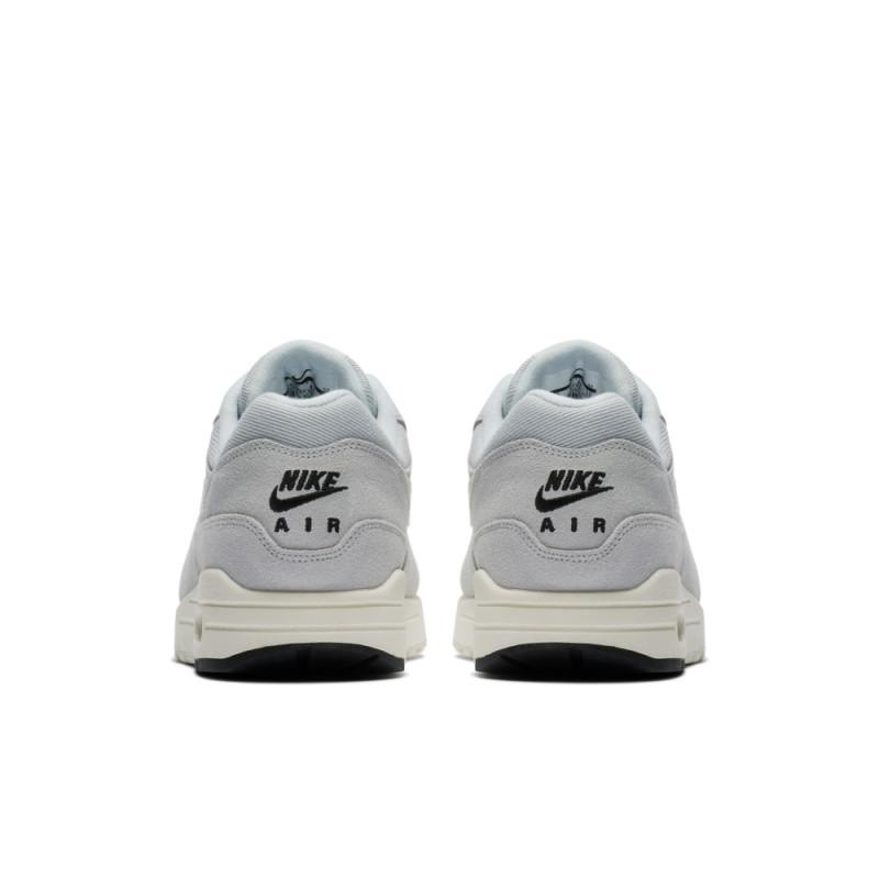 Nike Air Max 1 Premium Mini Swoosh