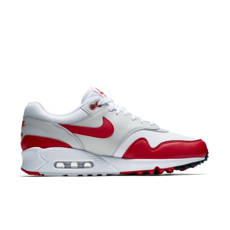 Nike Air Max 1 90 Sport Red