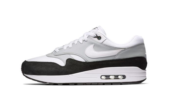 Nike-Air-Max-1-AH8145-003