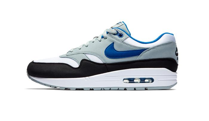 Nike-Air-Max-1-AH8145-102