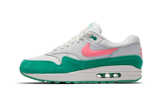 Nike-Air-Max-1-AH8145-106-South-Beach-Pack