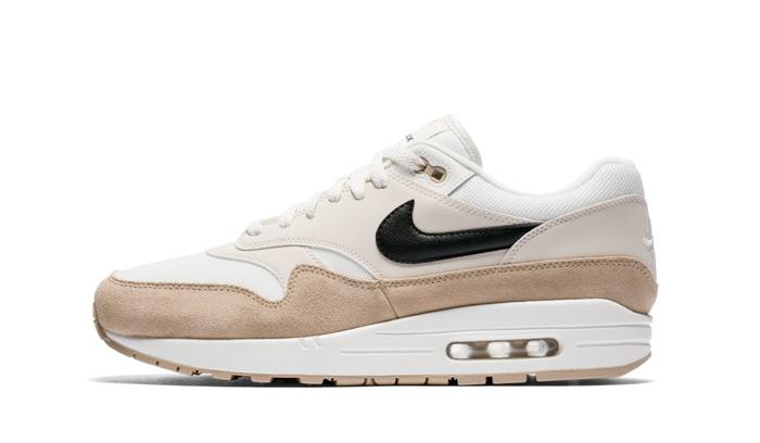 Nike-Air-Max-1-AH8145-200