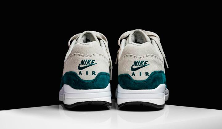 Nike Air Max 1 Jewel Atomic Teal 2