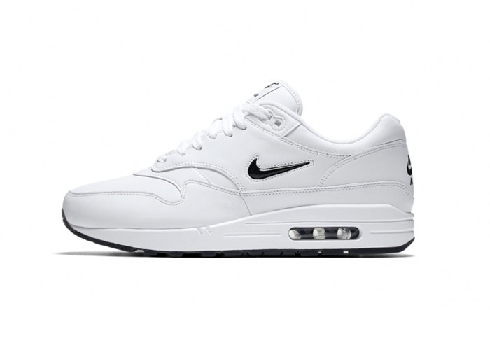 Nike Air Max 1 Jewel PRM