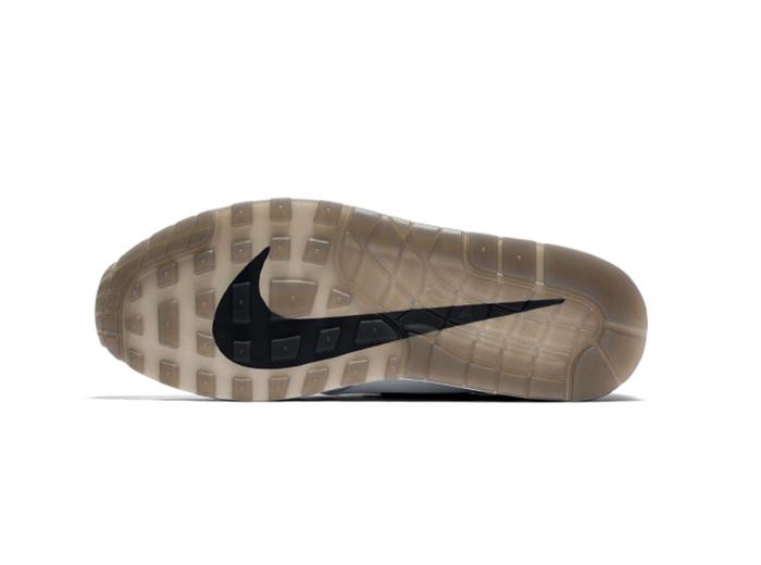"Nike Air Max 1 Jewel PRM ""Black Diamond"""