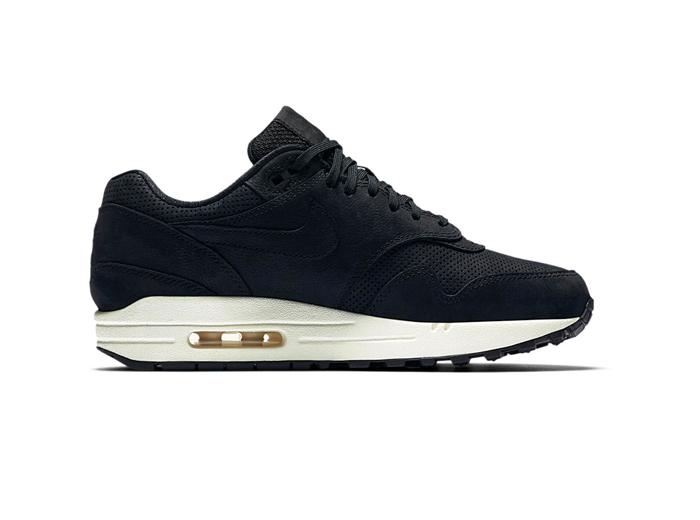 "Nike Air Max 1 ""Max Contrast"""