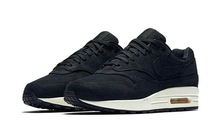 Nike Wmns Air Max Pinnacle Pack Max-Contrast