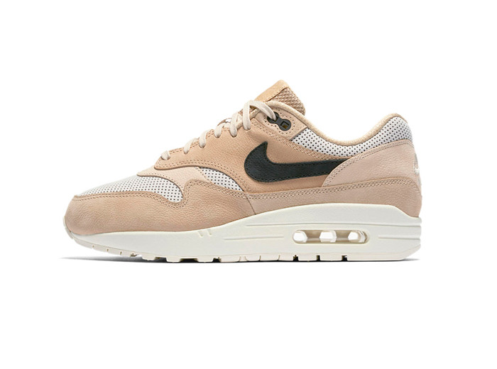 "Nike Air Max 1 ""Neutral Ground"""