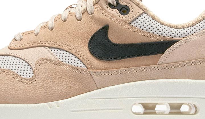 Nike-Air-Max-1-Neutral-Ground-details