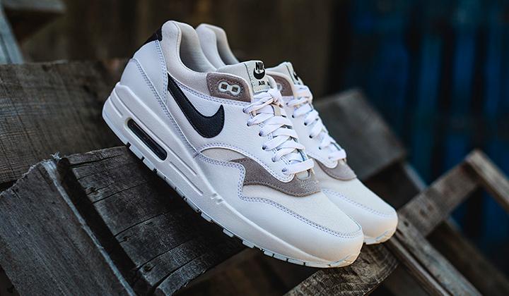 Nike-Air-Max-1-Premium-87-White-Black-Phantom-Light-Iron-Ore-portada