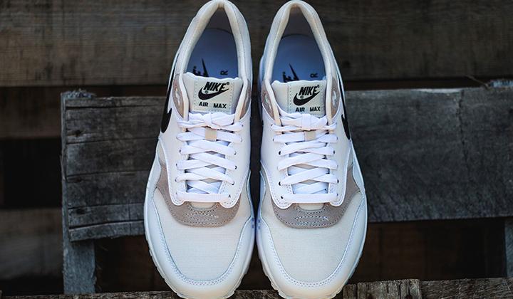 Nike-Air-Max-1-Premium-87-White-Black-Phantom-Light-Iron-Ore-vista