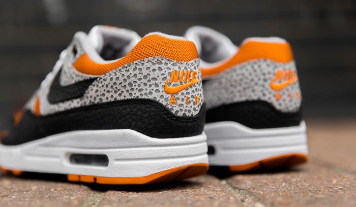 Nike-Air-Max-1-Safari-Size--Exclusive-comprar
