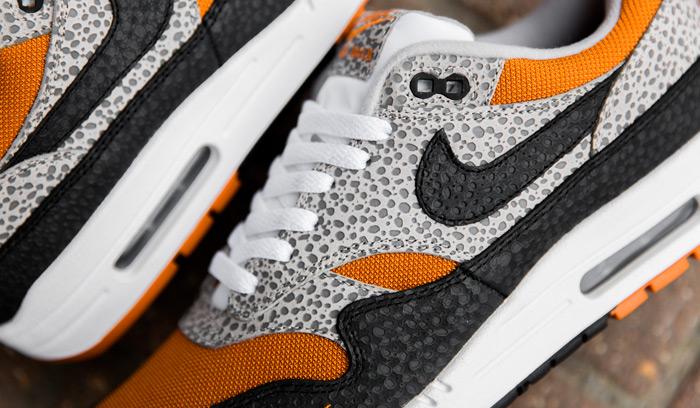 Nike-Air-Max-1-Safari-Size--Exclusive-detalles