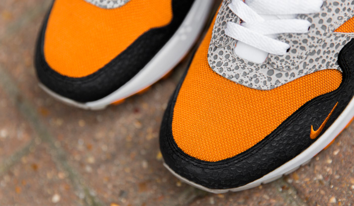 Nike-Air-Max-1-Safari-Size--Exclusive-miniswoosh