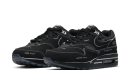 Nike Air Max 1 Sketch to Shelf Tinker Negras